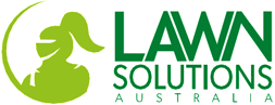 J & B Buffalo Turf Supplies - Lawn Solutions Australia