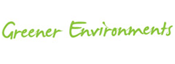 Green Environments - Lawn Solutions Australia