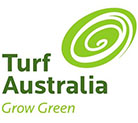 Turf Australia Grow Green